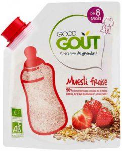 nourriture bébé good-gout-muesli-fruits