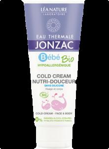 jonzac-bebe-cold-cream