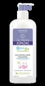 jonzac-bebe-eau-micellaire-douceur