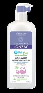 jonzac-bebe-gel-lavant-dermo-douceur