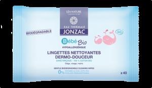 jonzac-bebe-lingettes-nettoyantes-dermodouceur