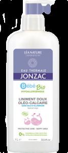 jonzac-bebe-liniement-doux-oleocalcaire