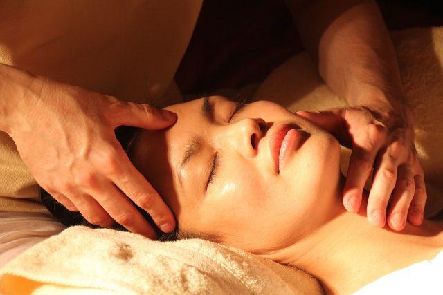 Introduction à la médecine traditionnelle chinoise