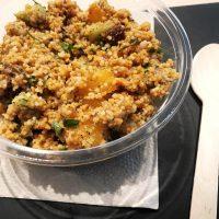 fenouil biocoop le mans snacking bio petites salades