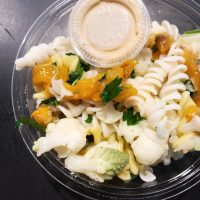 fenouil biocoop le mans snacking bio salades pates