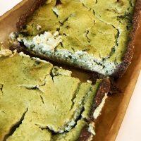 fenouil biocoop le mans snacking bio tartes salees