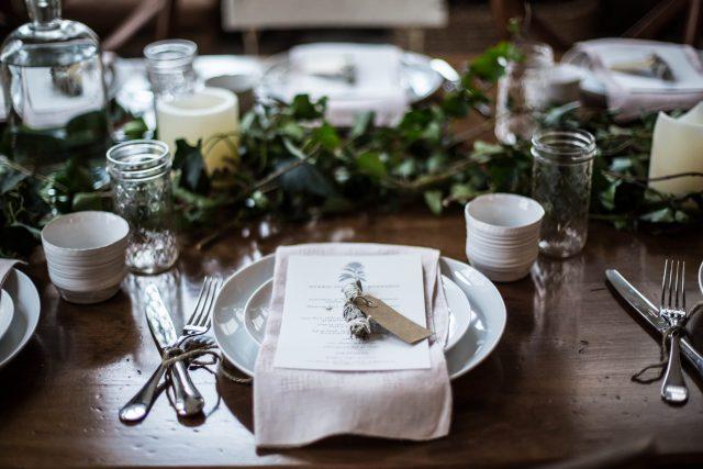 Commandez vos produits pour les fêtes de fin d'année