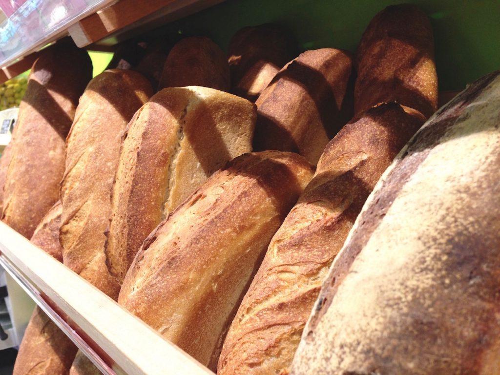fenouil biocoop universite magasin bio le mans boulangerie 2017
