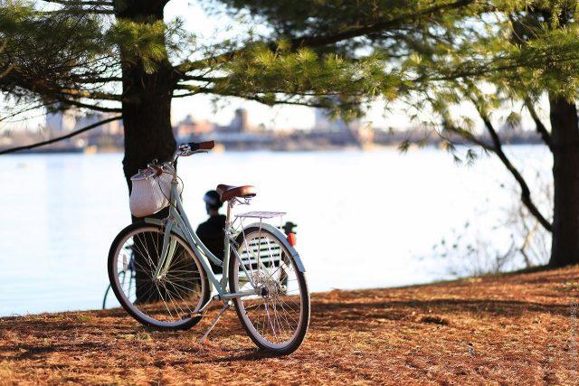 Écotourisme et écologie en vacances