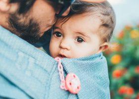 Atelier bien-être : Slow parentalité