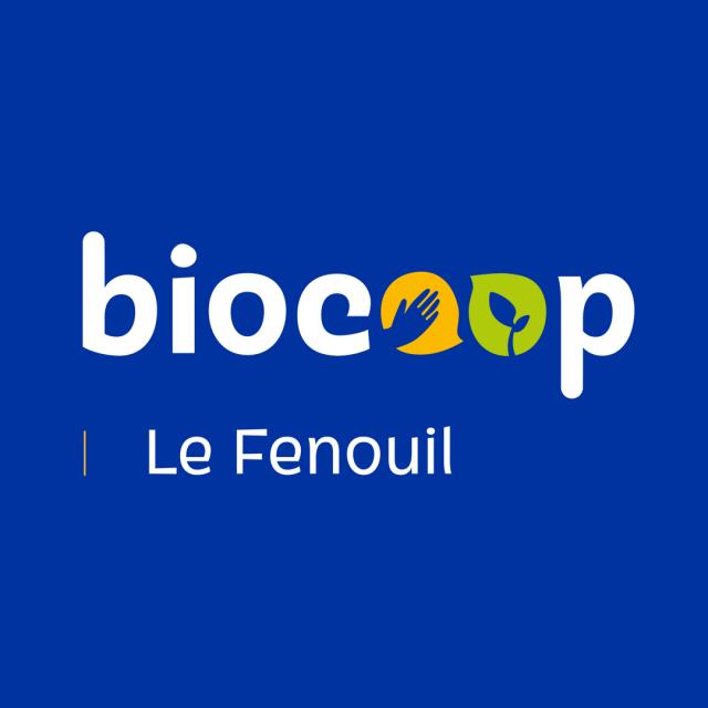 Biocoop – La bio nous rassemble