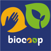 Biocoop, un projet coopératif