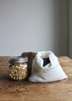 Acheter en vrac #3 : produire moins de déchets
