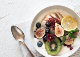 Petit-déjeuner santé pour une rentrée en forme