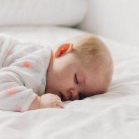 Prenons soin de bébé