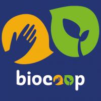 Biocoop, la bio nous rassemble