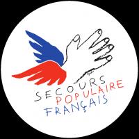 Interview : Maël Brillant, directeur du Secours Populaire 72