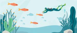 #PlasticFreeJuly : 3 astuces pour relever facilement le défi