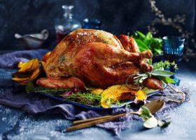 Noël : Commandez vos produits festifs