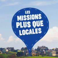 Les Missions Plus Que Locales