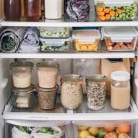 COVID-19 : retour des contenants réutilisables pour les produits frais