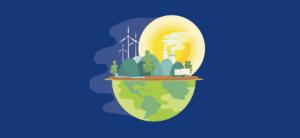 Les sociétaires Biocoop de Mayenne-Sarthe engagés pour le climat