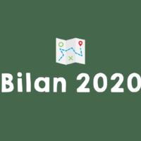 Le Fenouil en 2020 : bilan !