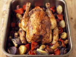 Commandez vos produits festifs : poissonnerie, boucherie, pâtisserie…