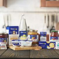 La marque Biocoop, des produits gourmands et pleins de valeurs
