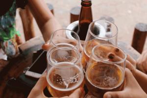 Fête de la bière bio et artisanale