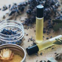 Ateliers bien-être : introduction à la phytothérapie traditionnelle
